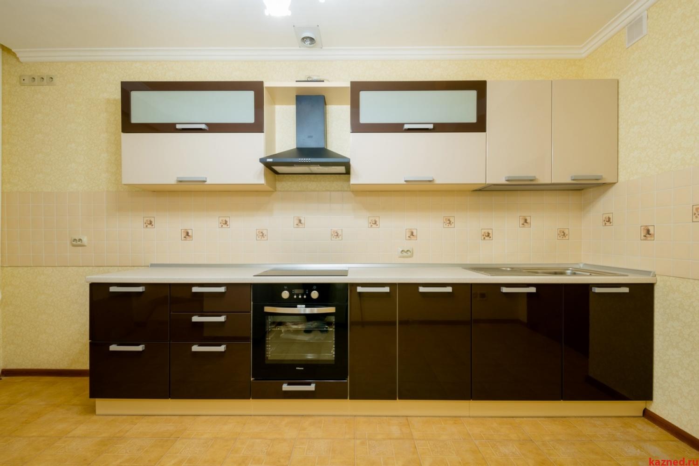 Продажа 2-к квартиры Баки Урманче д.6, 72 м² (миниатюра №5)