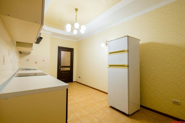 Продажа 2-к квартиры Баки Урманче д.6, 72 м² (миниатюра №7)