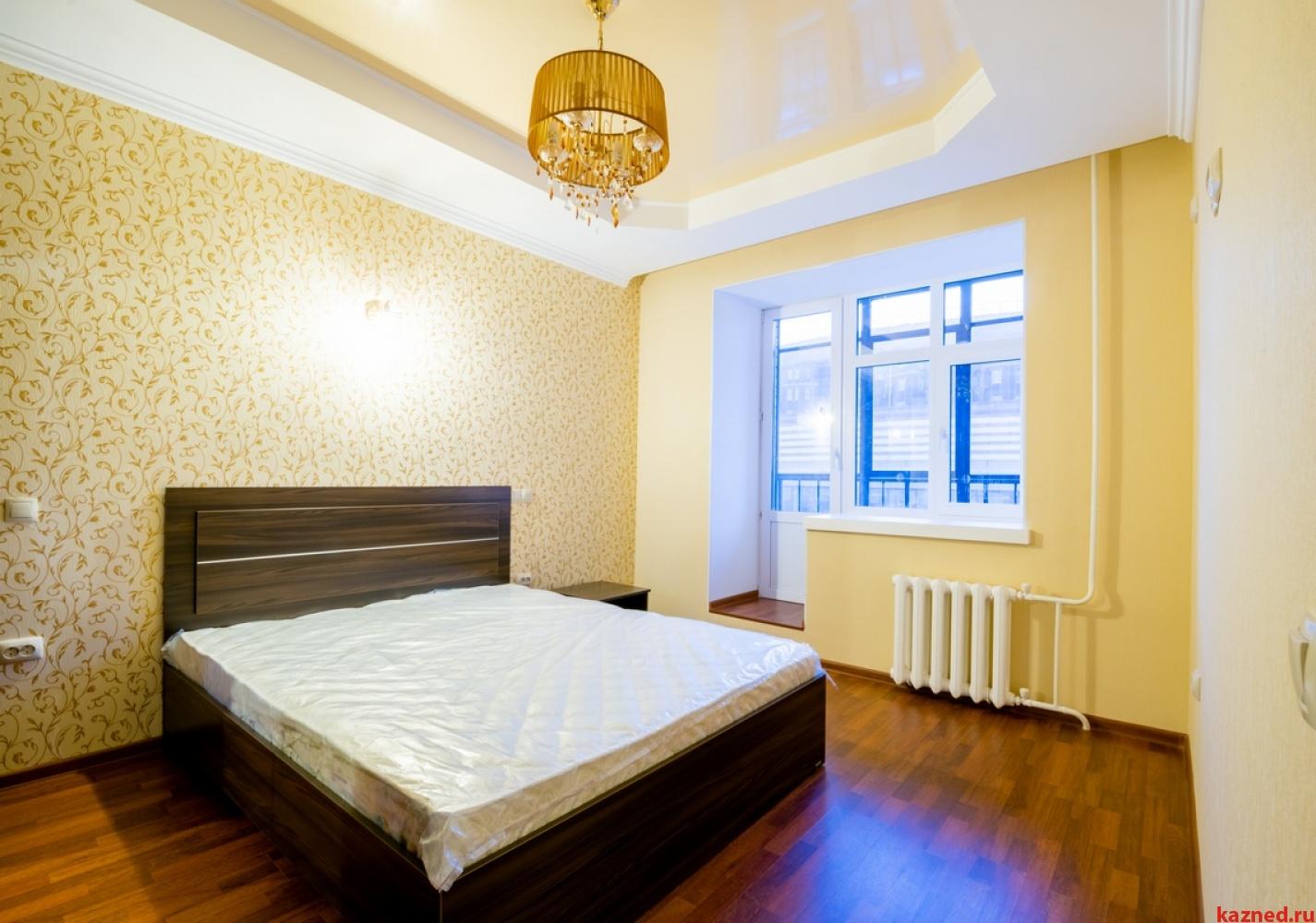 Продажа 2-к квартиры Баки Урманче д.6, 72 м² (миниатюра №11)