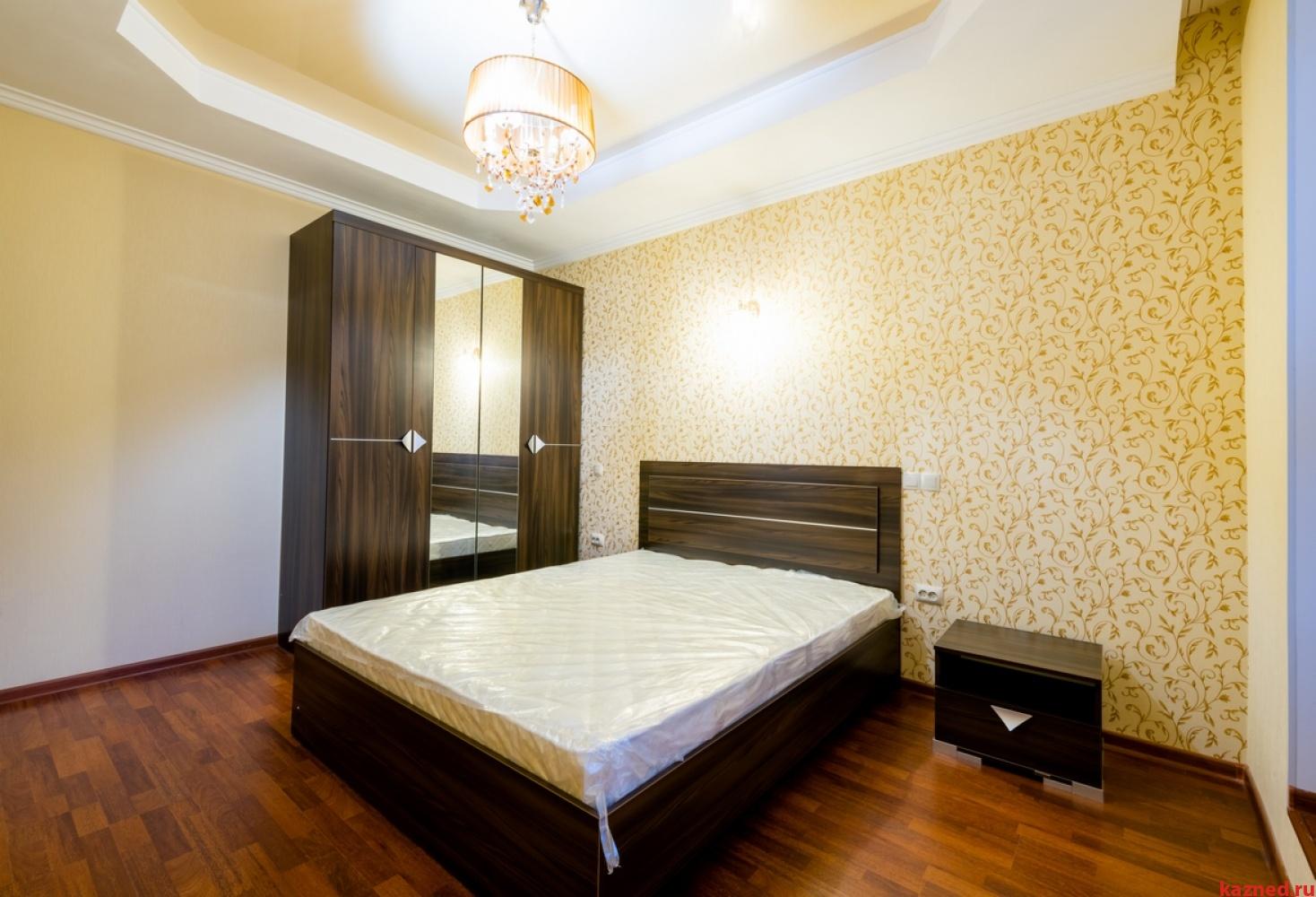 Продажа 2-к квартиры Баки Урманче д.6, 72 м² (миниатюра №12)