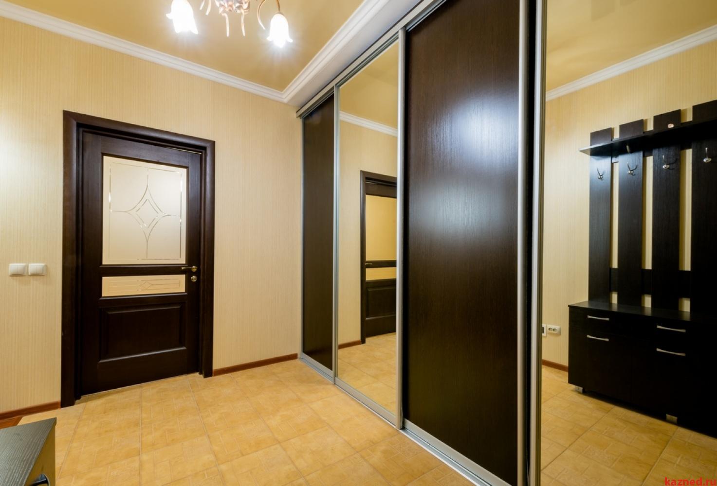 Продажа 2-к квартиры Баки Урманче д.6, 72 м² (миниатюра №14)