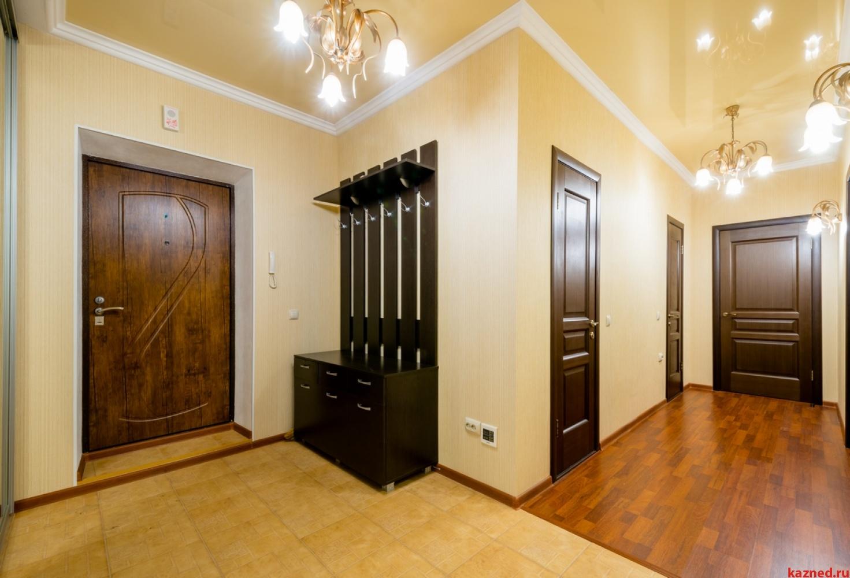 Продажа 2-к квартиры Баки Урманче д.6, 72 м² (миниатюра №15)