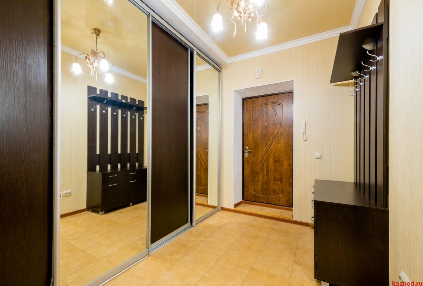 Продажа 2-к квартиры Баки Урманче д.6, 72 м² (миниатюра №16)