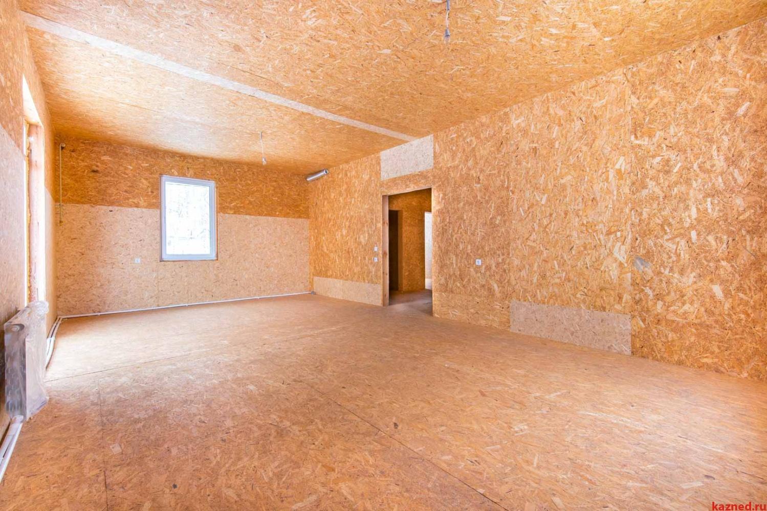 Продажа  Дома Рябиновая, 175 м2  (миниатюра №3)