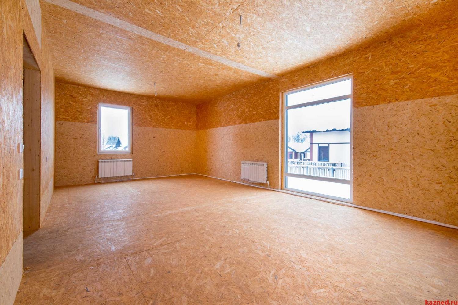 Продажа  Дома Рябиновая, 175 м2  (миниатюра №10)