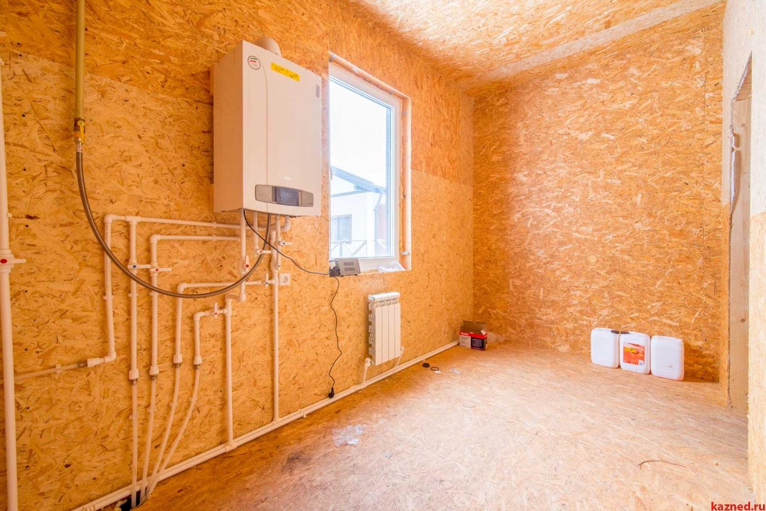 Продажа  Дома Рябиновая, 175 м2  (миниатюра №5)