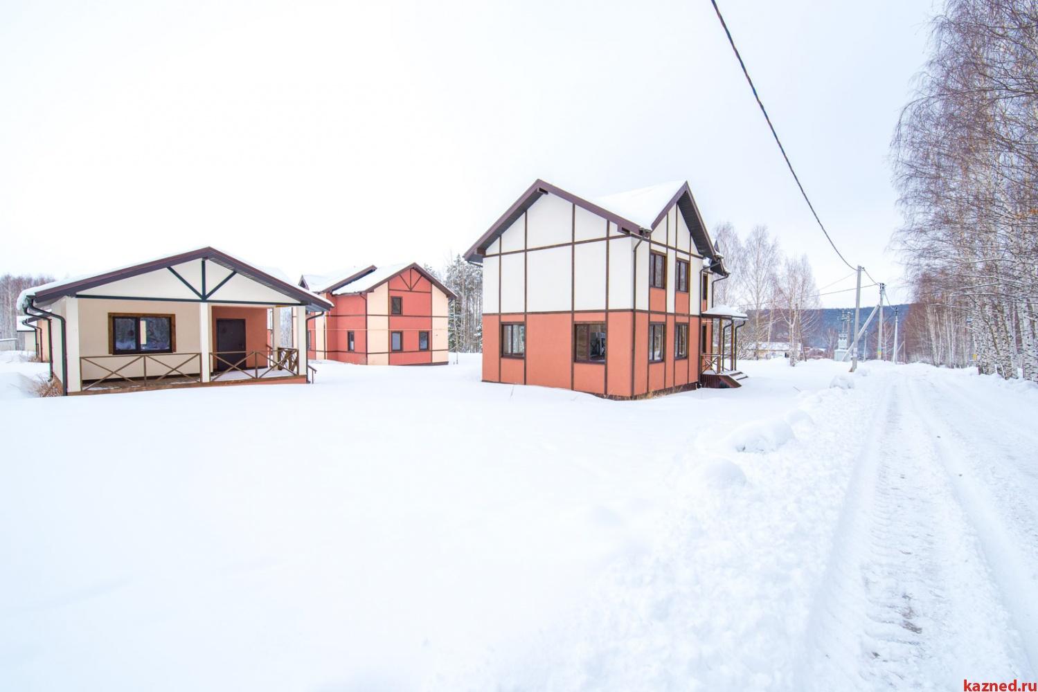 Продажа  Дома Рябиновая, 175 м2  (миниатюра №11)