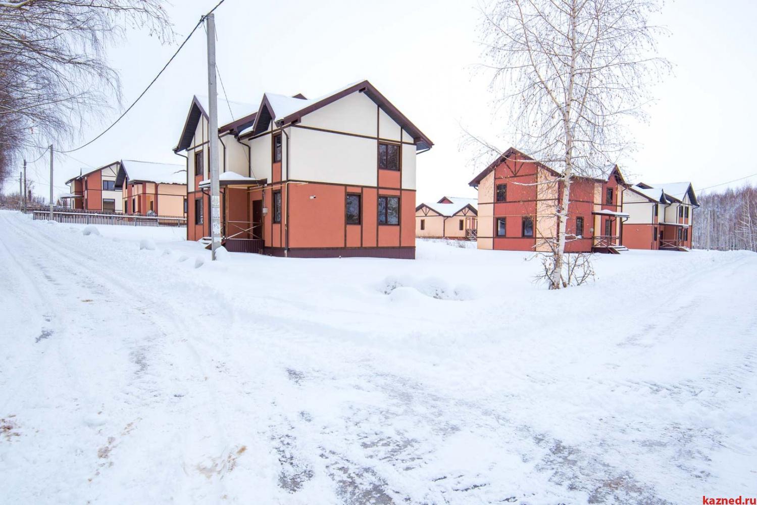 Продажа  Дома Рябиновая, 175 м2  (миниатюра №15)