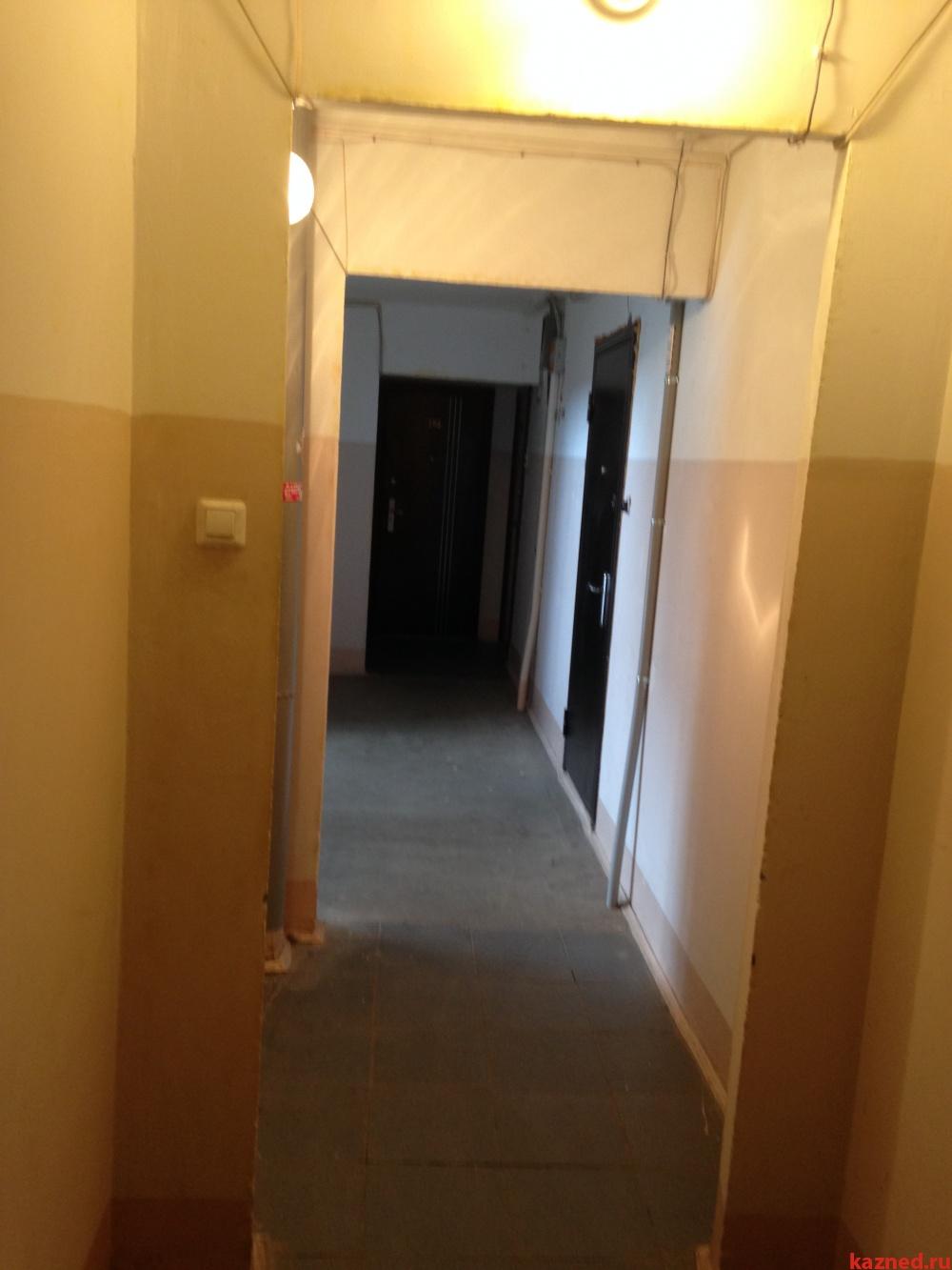 Продажа 1-комн.квартиру Магистральная,14А, 43 м2  (миниатюра №7)