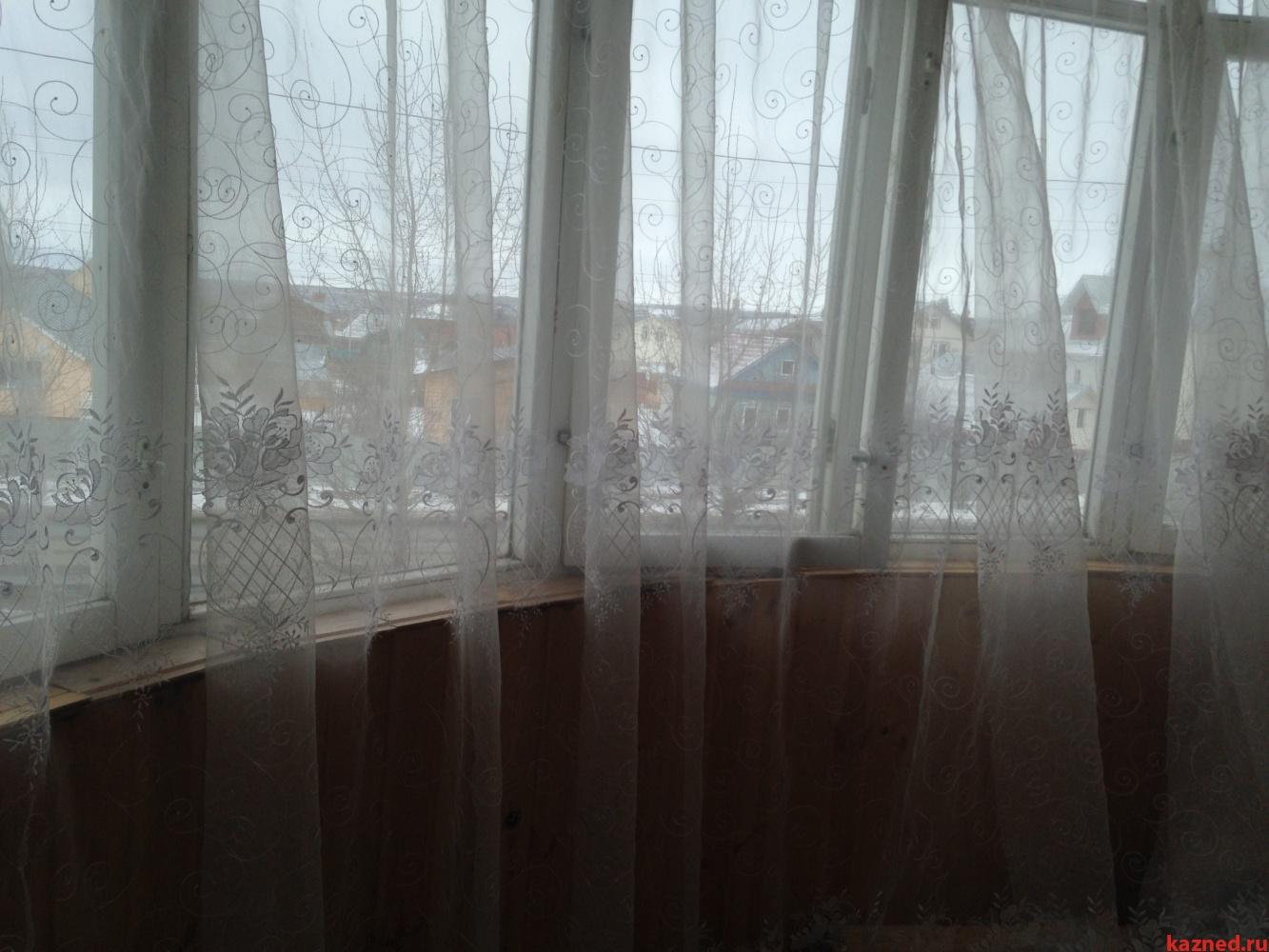 Продажа 1-комн.квартиру Магистральная,14А, 43 м2  (миниатюра №8)