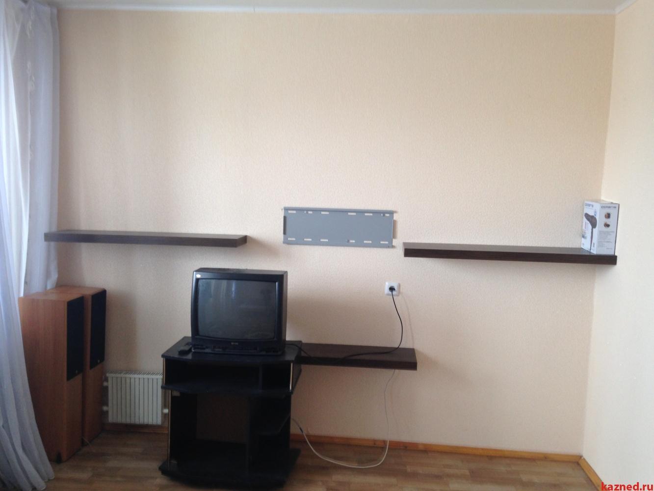 Продажа 1-комн.квартиру Магистральная,14А, 43 м2  (миниатюра №5)
