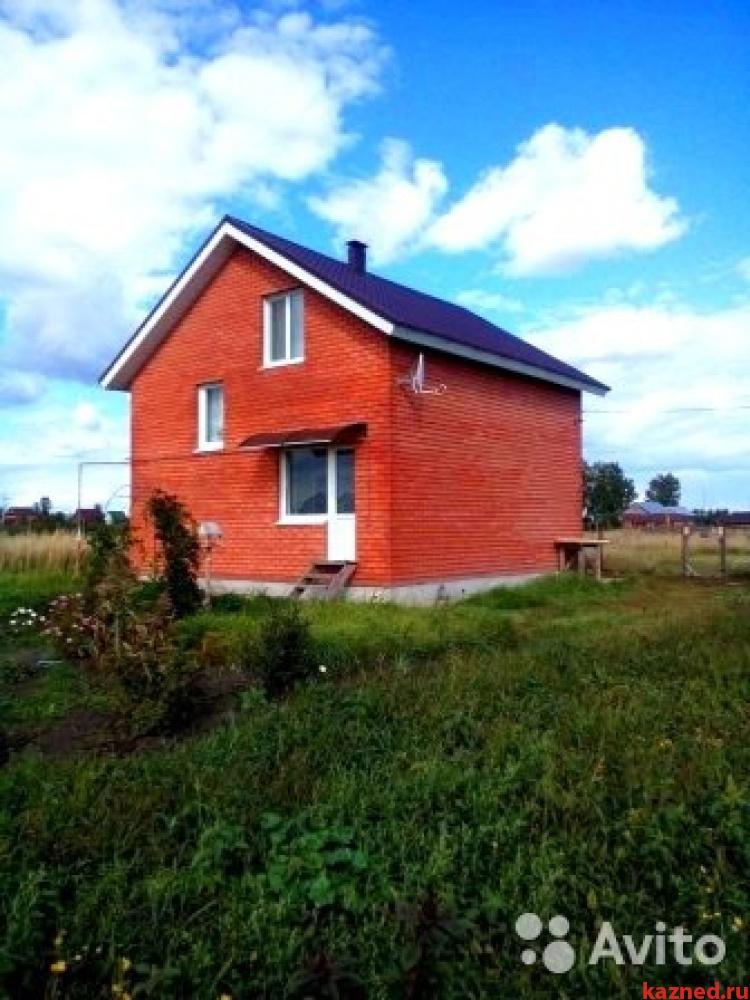 Продажа  Дома , 100 м2  (миниатюра №2)