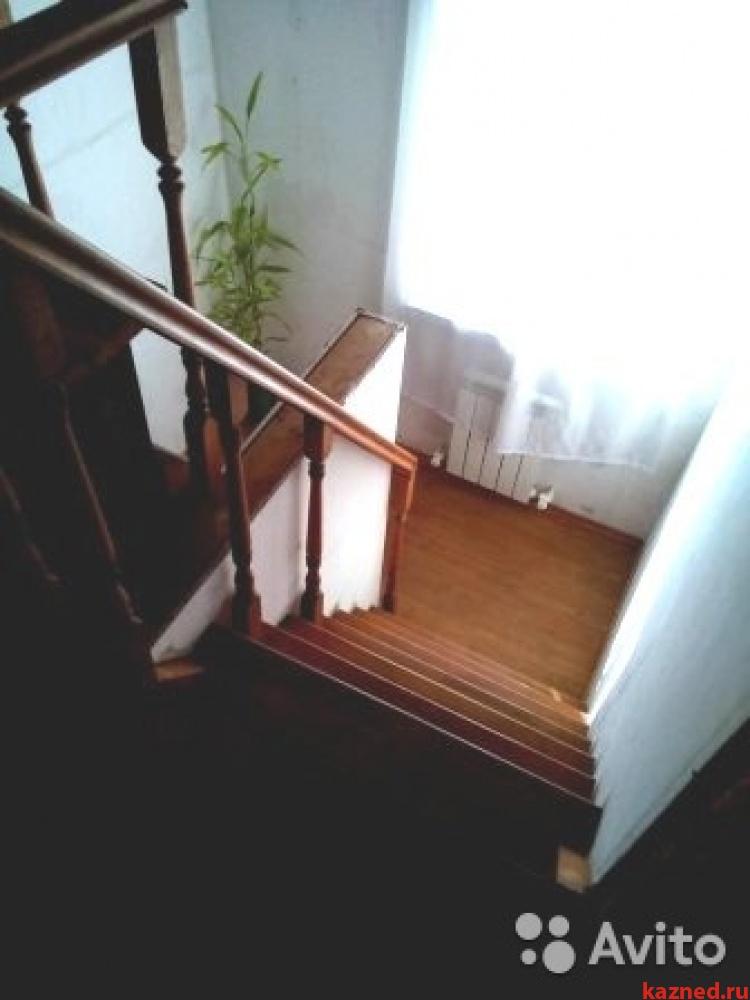 Продажа  Дома , 100 м2  (миниатюра №6)
