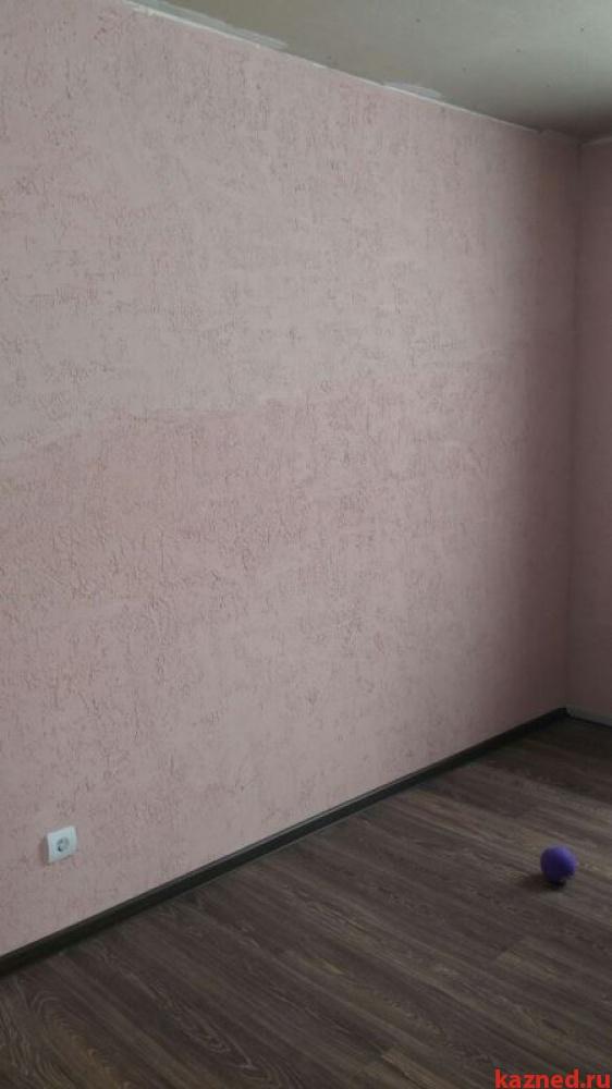 Продажа 1-к квартиры квартал 4 , дом 4, 49 м2  (миниатюра №8)
