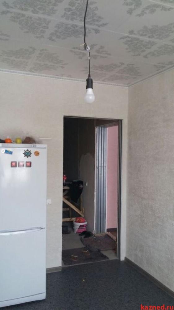 Продажа 1-к квартиры квартал 4 , дом 4, 49 м2  (миниатюра №9)