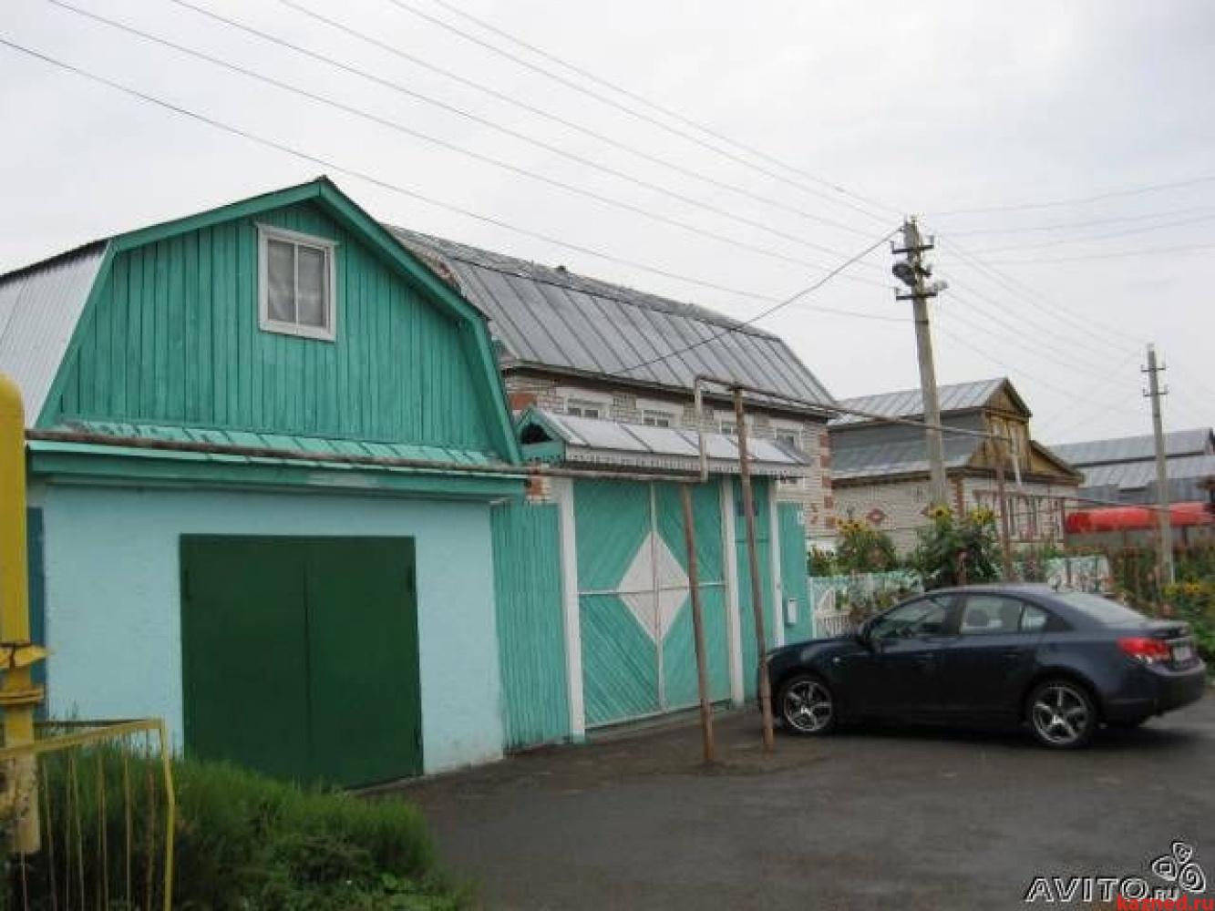 Продажа дом, 200 м2  (миниатюра №16)