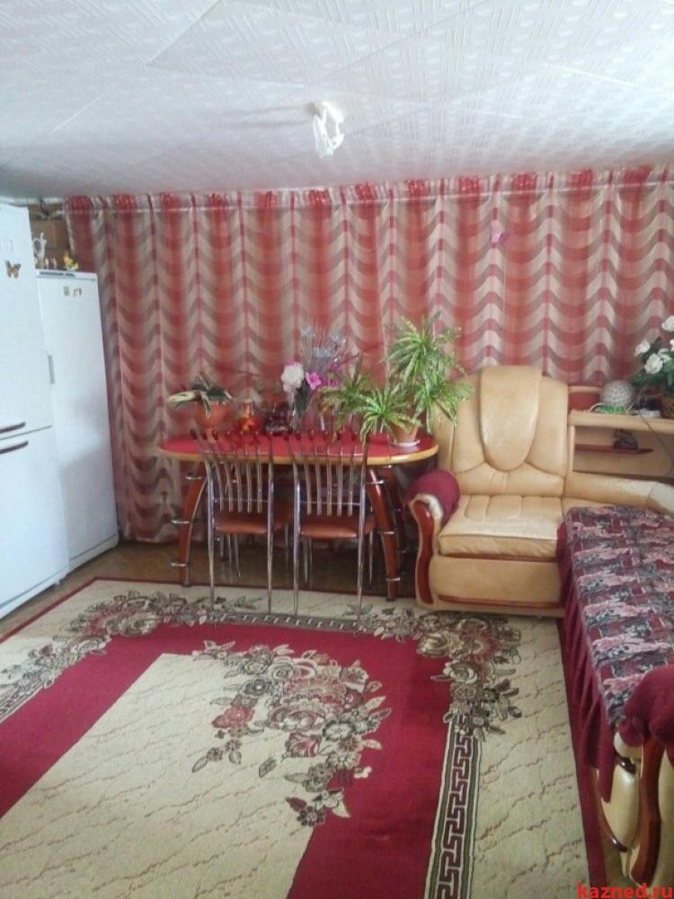 Продажа дом, 200 м2  (миниатюра №6)