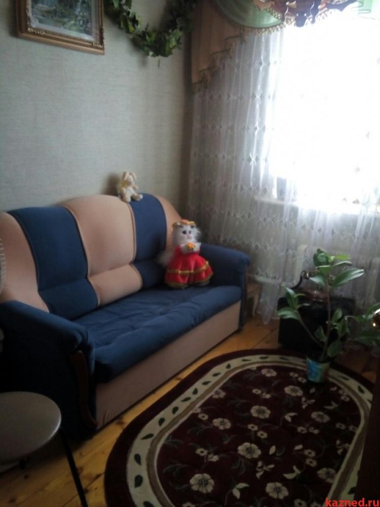 Продажа дом, 200 м2  (миниатюра №8)