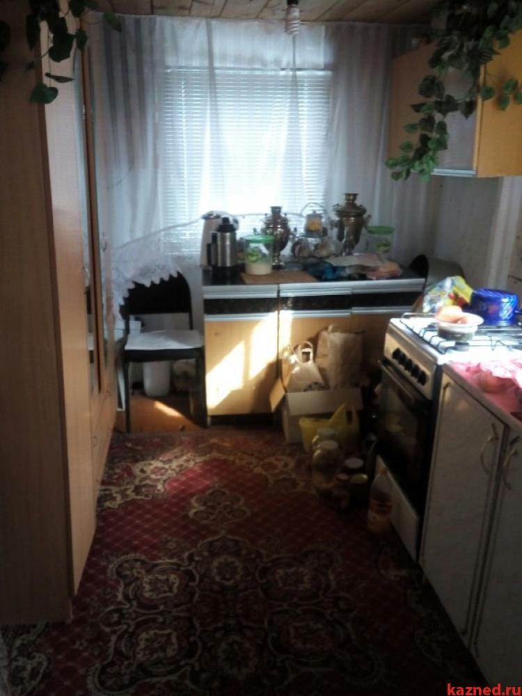 Продажа дом, 200 м2  (миниатюра №9)