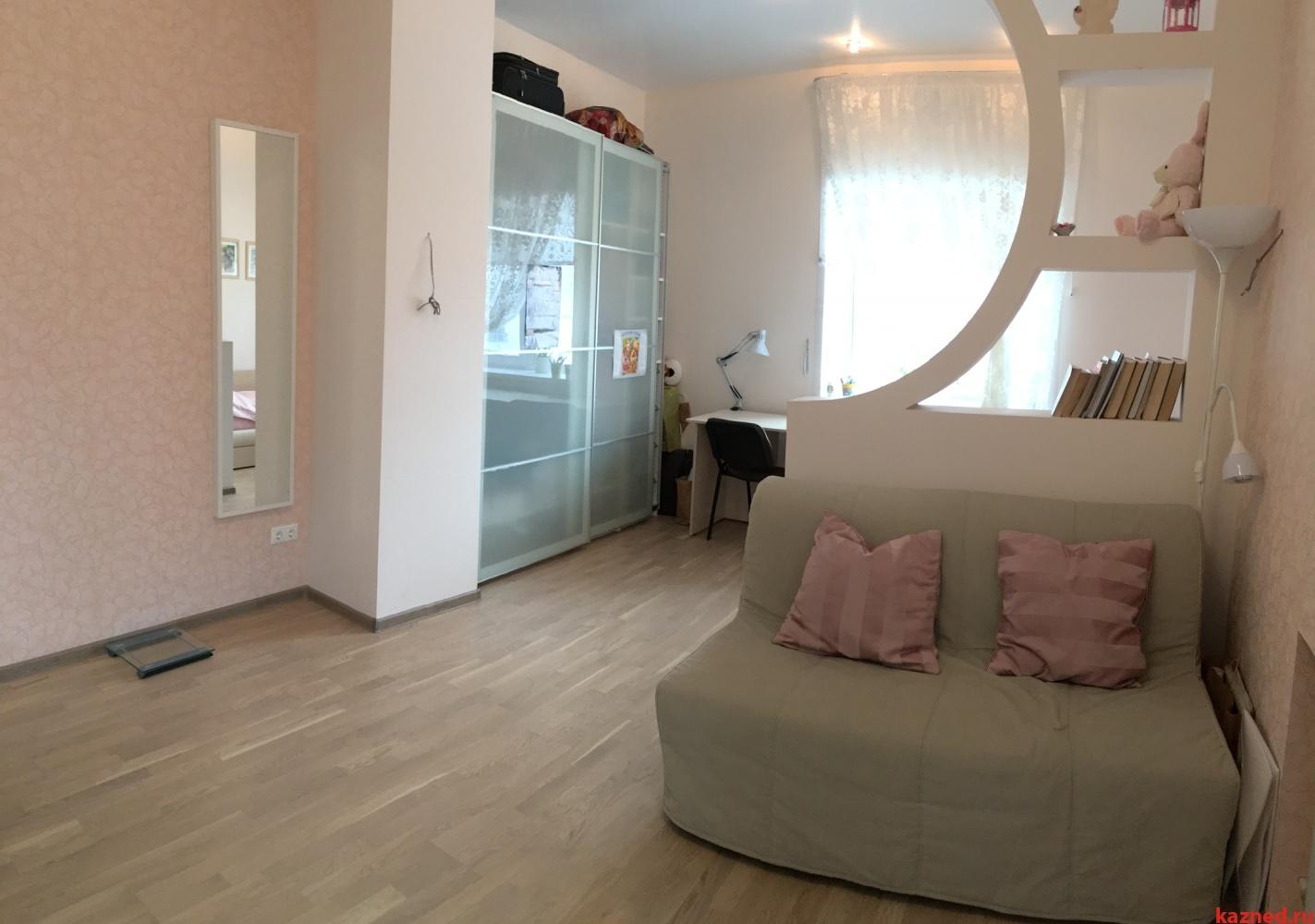 Продажа 4-к квартиры Чистопольская, д.38, 140 м²  (миниатюра №5)