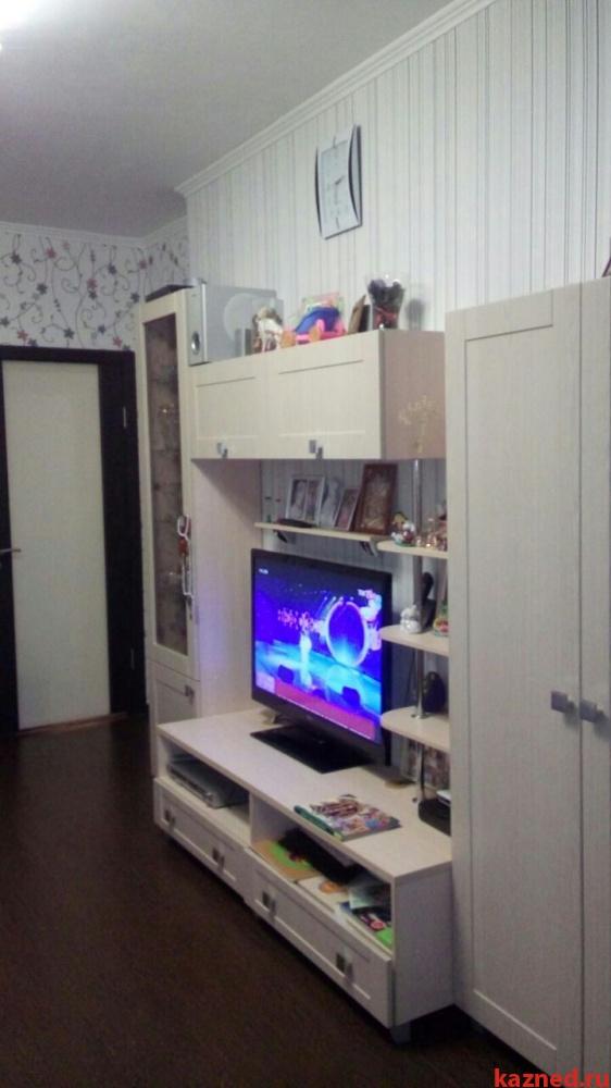Продажа 2-к квартиры ленинградская д.22, 55 м2  (миниатюра №4)