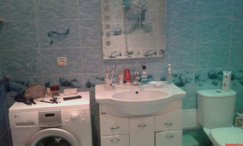 Продажа 2-к квартиры ленинградская д.22, 55 м2  (миниатюра №7)