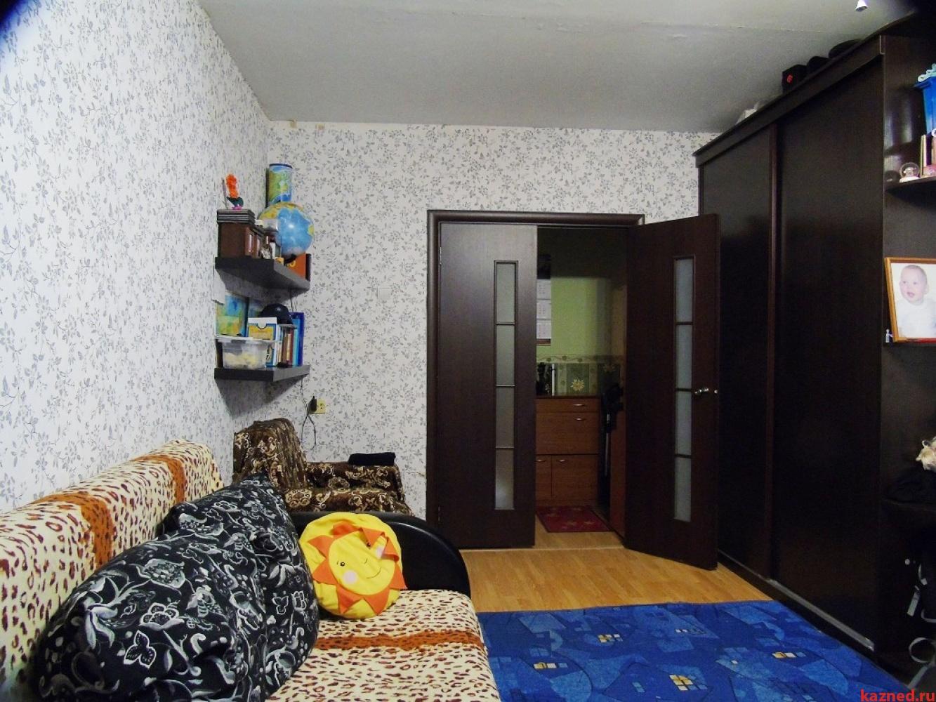 Продажа 2-к квартиры Амирхана, 83, 52 м² (миниатюра №4)