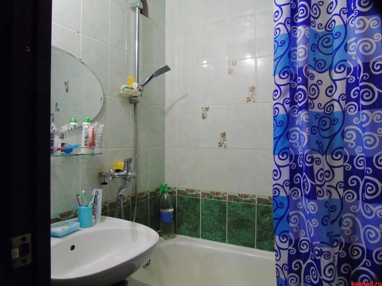 Продажа 2-к квартиры Амирхана, 83, 52 м² (миниатюра №7)