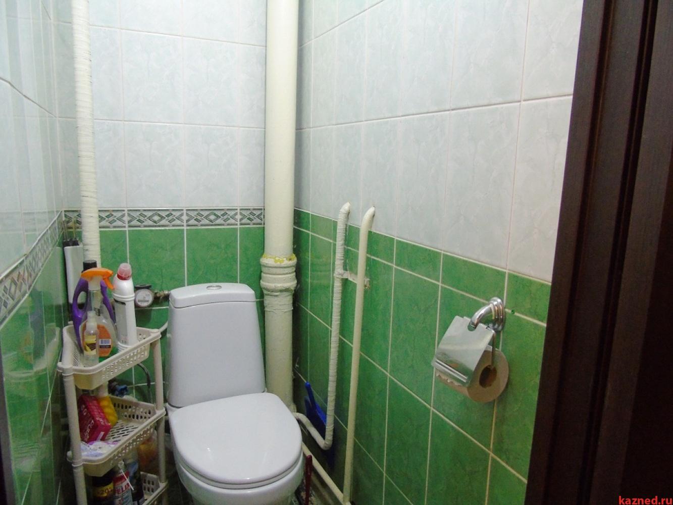 Продажа 2-к квартиры Амирхана, 83, 52 м² (миниатюра №8)