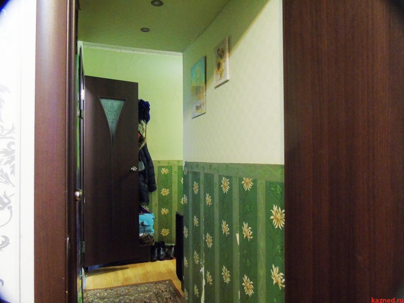 Продажа 2-к квартиры Амирхана, 83, 52 м² (миниатюра №9)