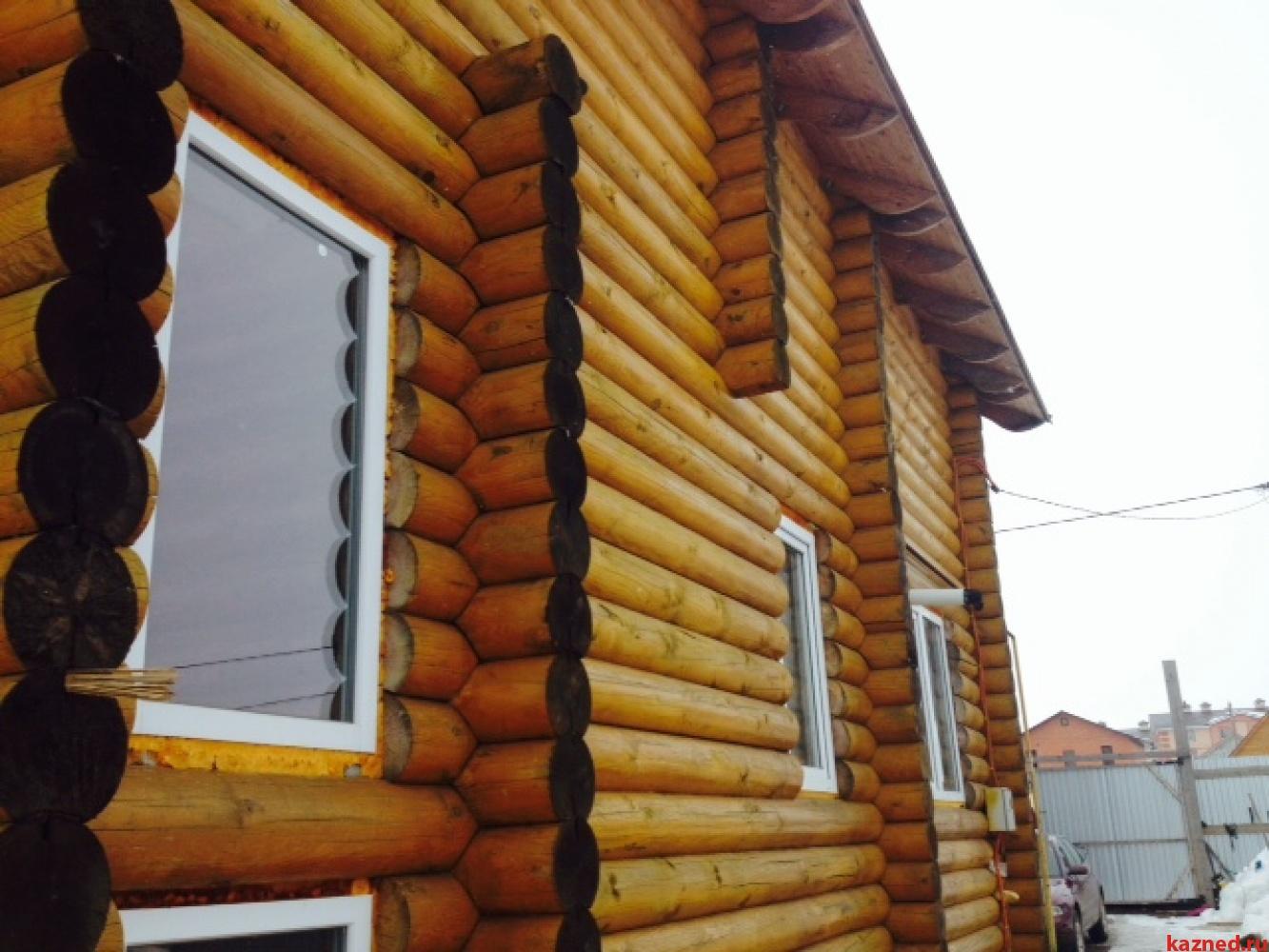 Продажа дом Дачная, 137 м2  (миниатюра №7)