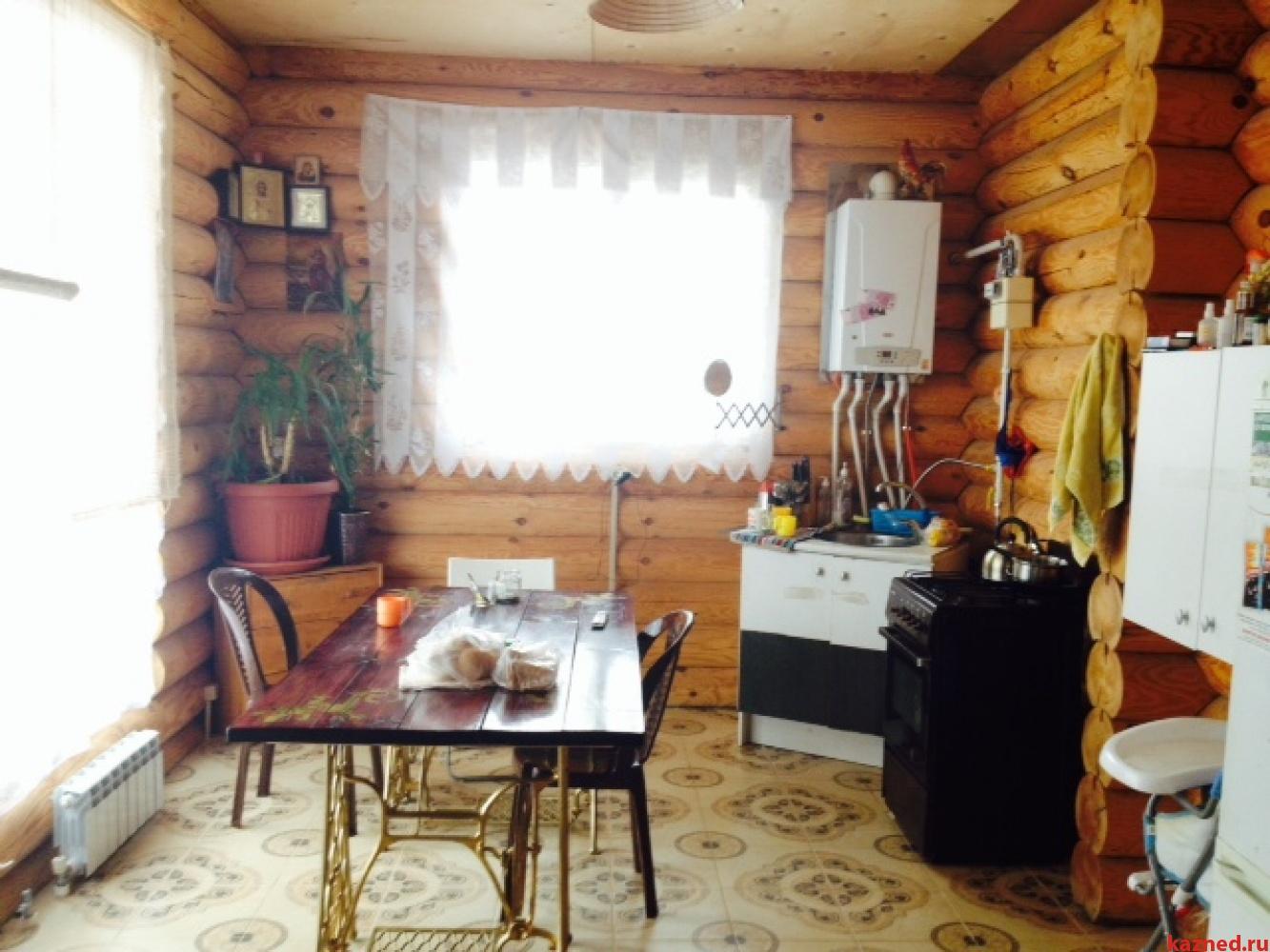 Продажа дом Дачная, 137 м2  (миниатюра №8)