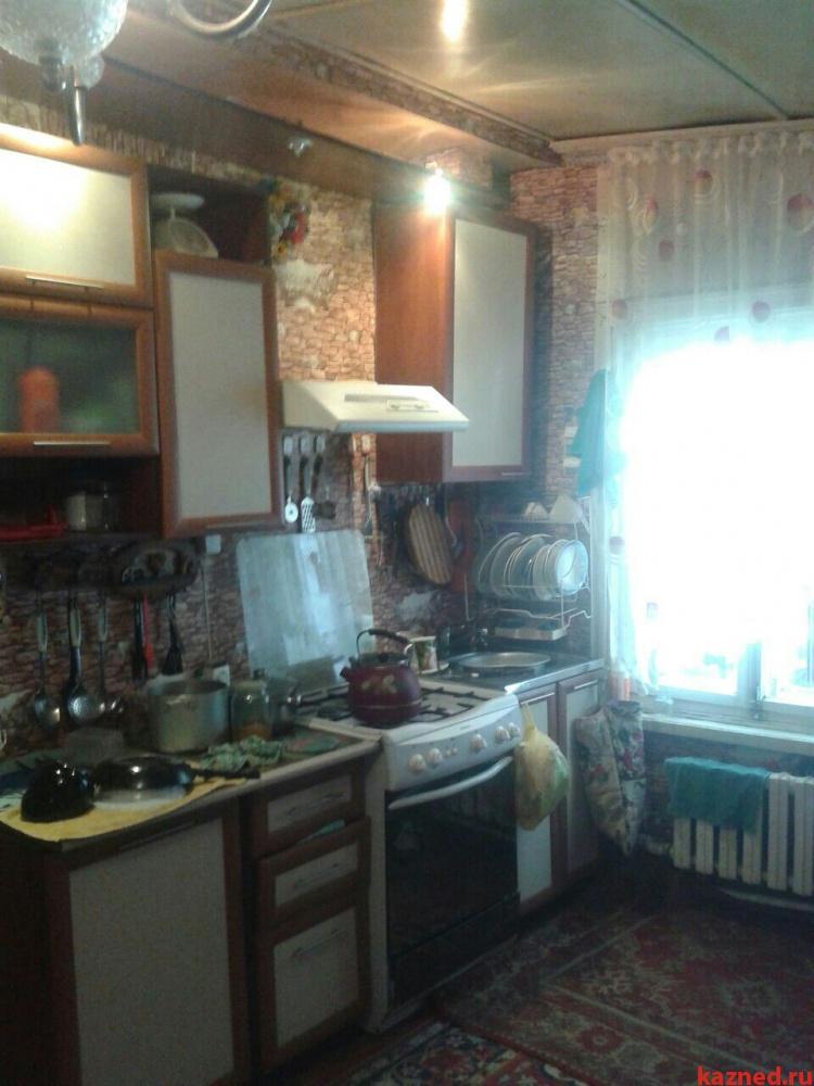 Продажа  дома Залесная , 100 м² (миниатюра №1)
