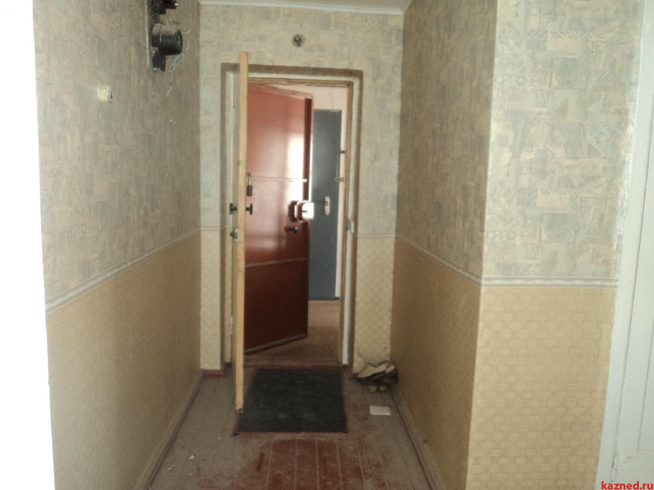 Продажа 2-к квартиры , 42 м² (миниатюра №2)