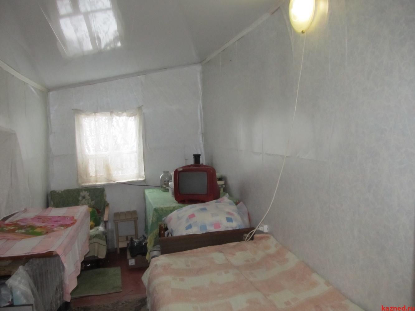 Продажа  дома Молодежная, 37 м²  (миниатюра №8)