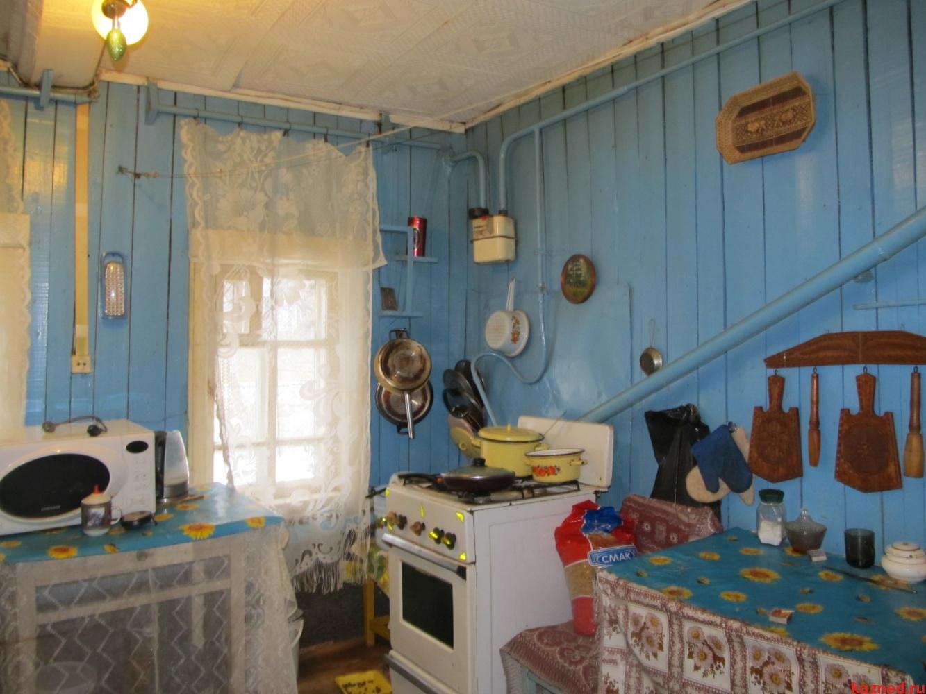 Продажа  дома Молодежная, 37 м²  (миниатюра №9)