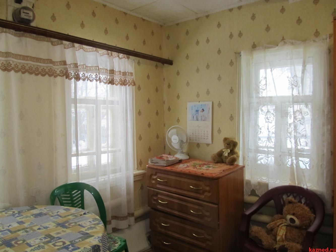 Продажа  дома Молодежная, 37 м²  (миниатюра №12)