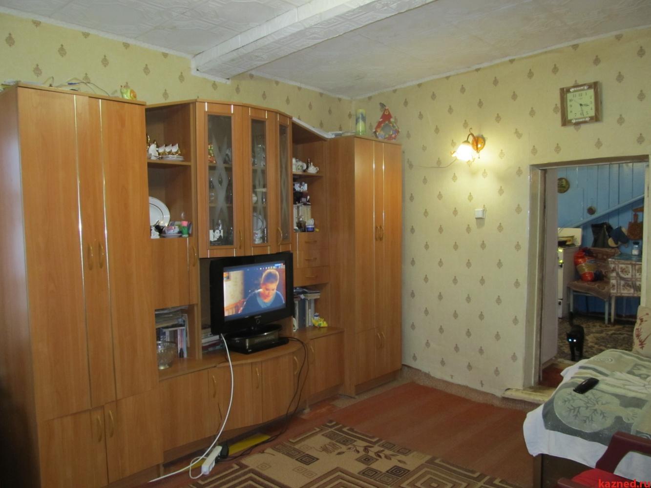 Продажа  дома Молодежная, 37 м²  (миниатюра №13)