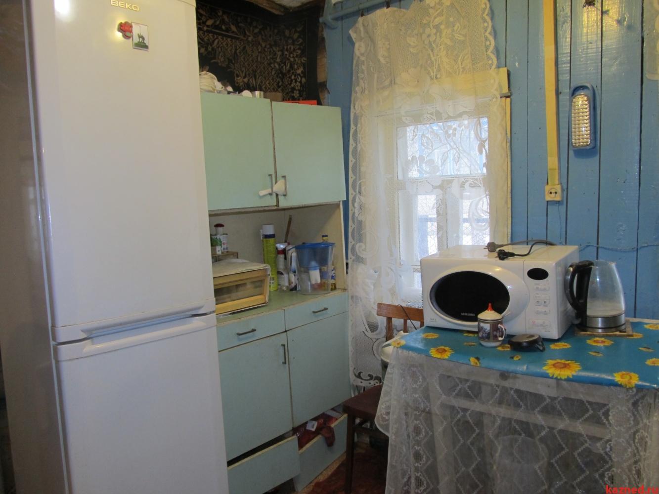 Продажа  дома Молодежная, 37 м²  (миниатюра №14)