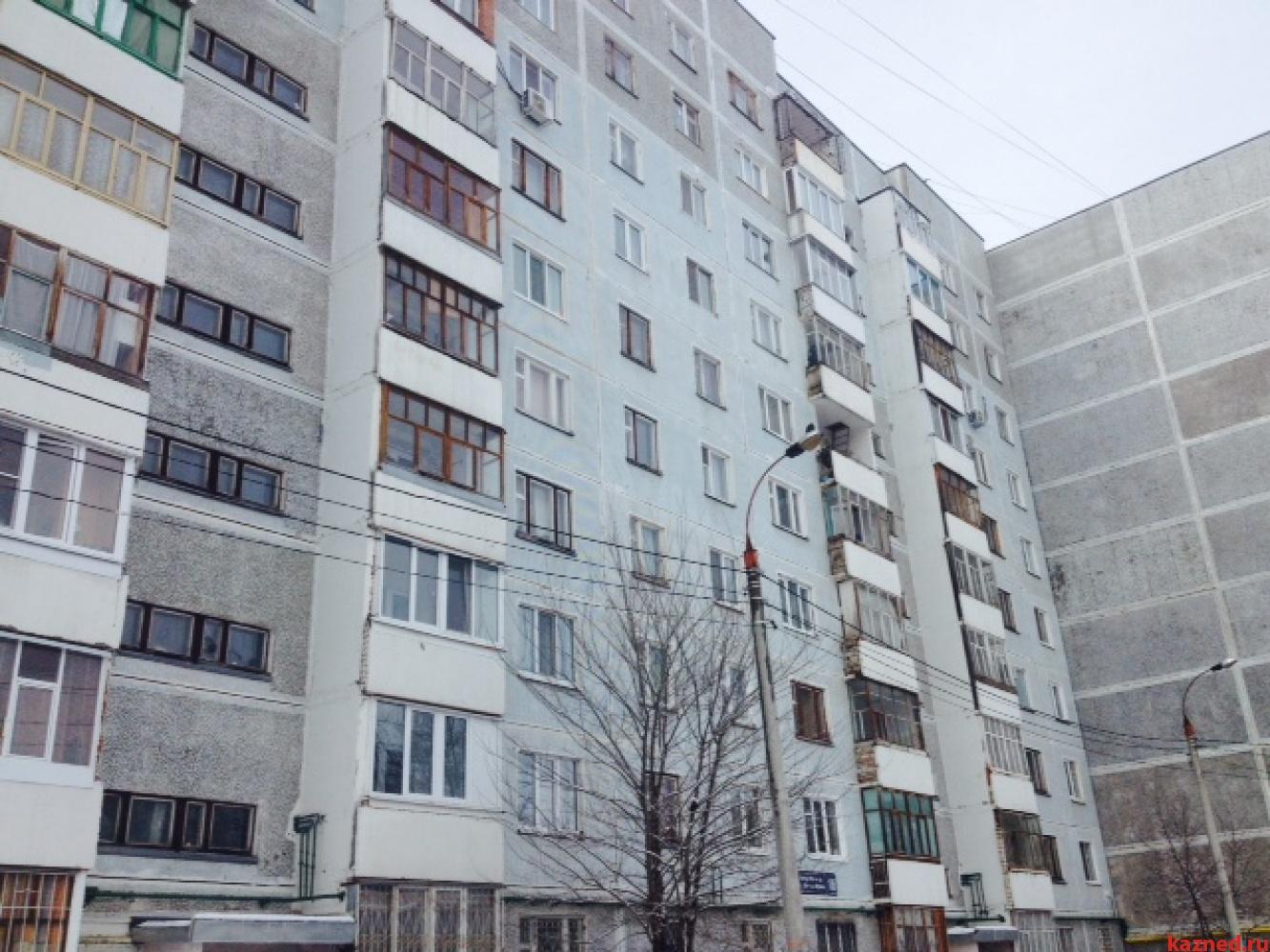 Продажа 2-к квартиры Кул Гали,11/52Б, 50 м2  (миниатюра №14)
