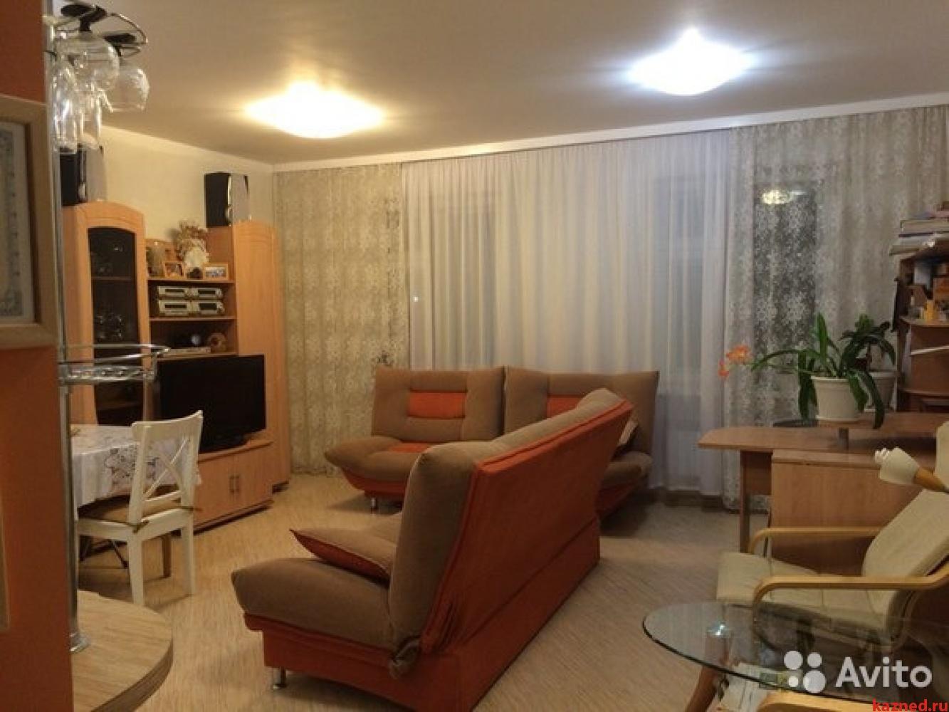 Продажа 2-комн.квартиру Волочаевская. д .6, 69 м2  (миниатюра №2)