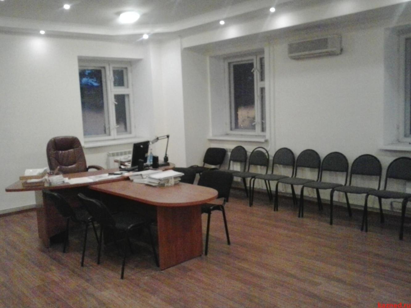 Производственная база на Липатова 1 (КХЗ №7) (миниатюра №3)