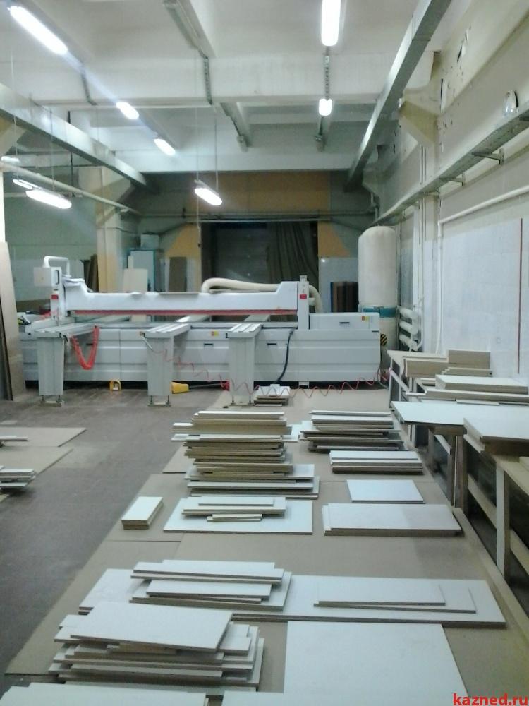 Производственная база на Липатова 1 (КХЗ №7) (миниатюра №4)