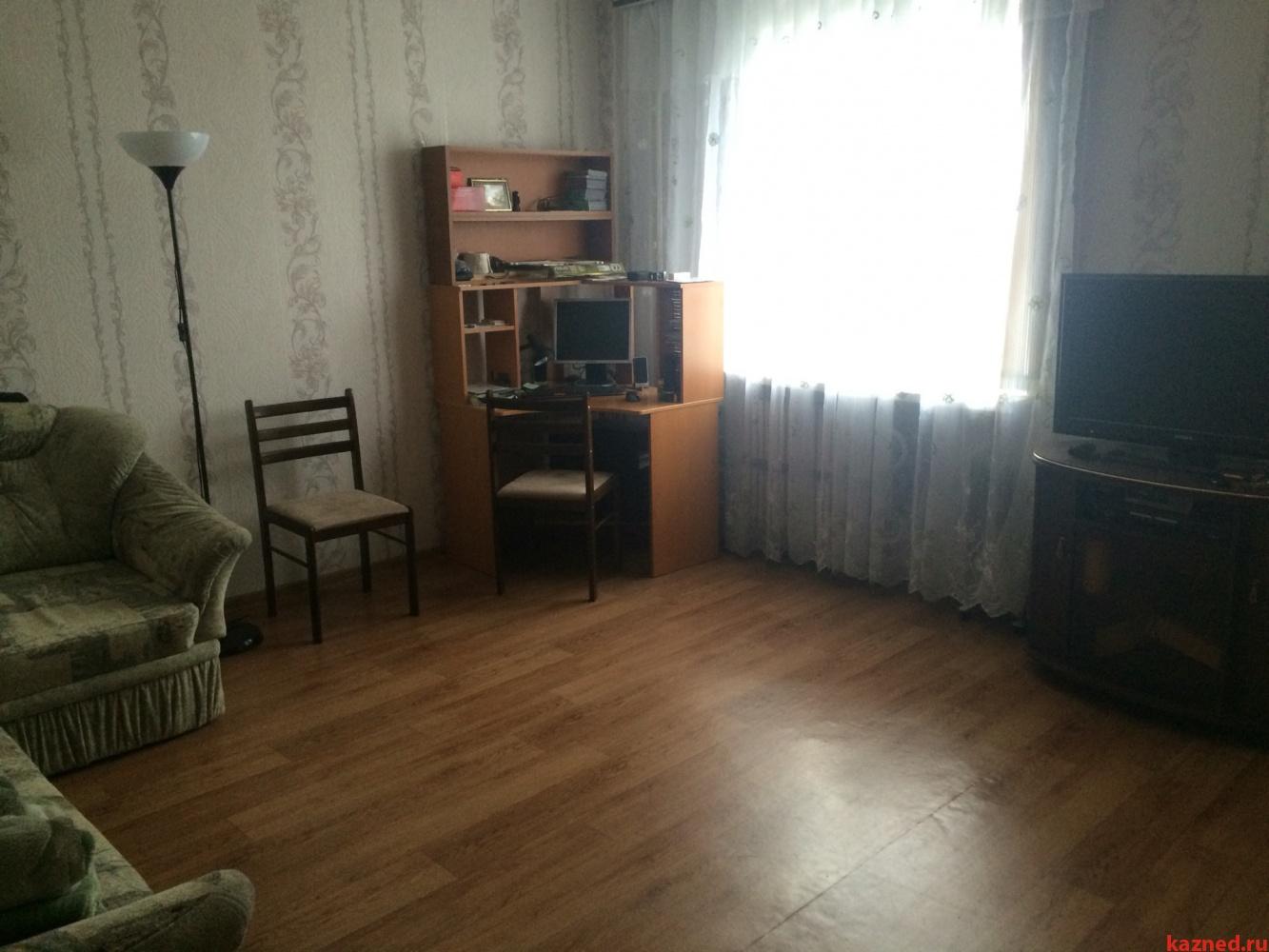 Продажа 2-к квартиры Проспект Победы,158, 73 м² (миниатюра №8)