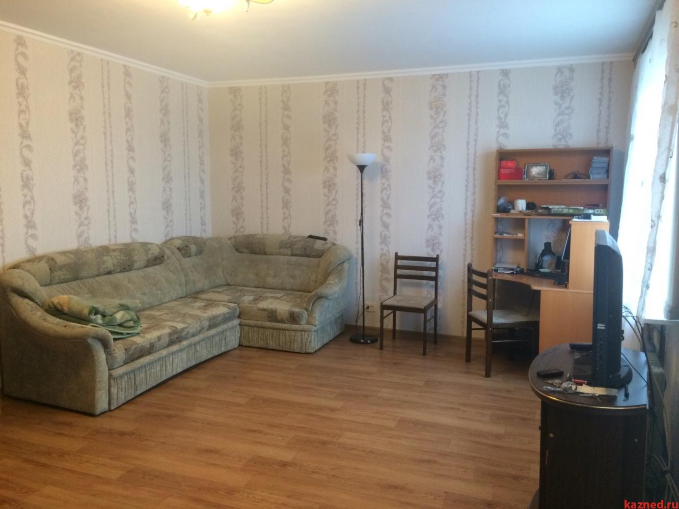 Продажа 2-к квартиры Проспект Победы,158, 73 м² (миниатюра №2)