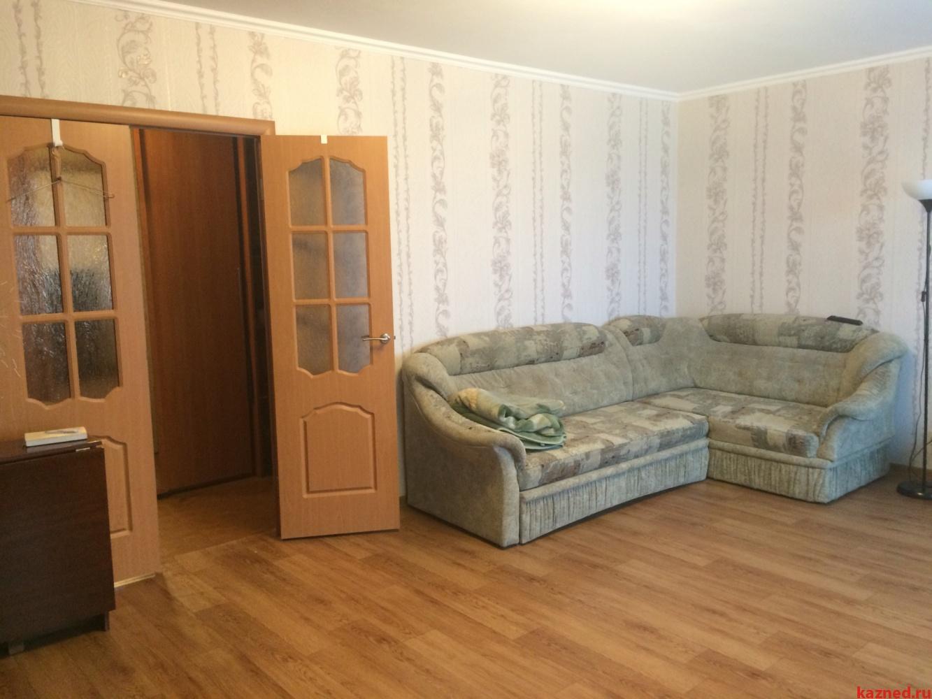 Продажа 2-к квартиры Проспект Победы,158, 73 м² (миниатюра №5)