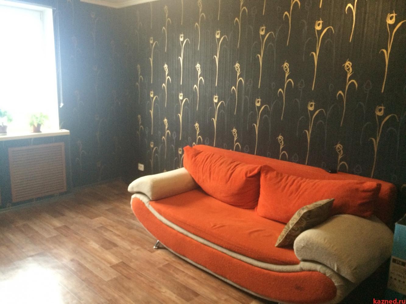 Продажа 2-к квартиры Проспект Победы,158, 73 м² (миниатюра №3)