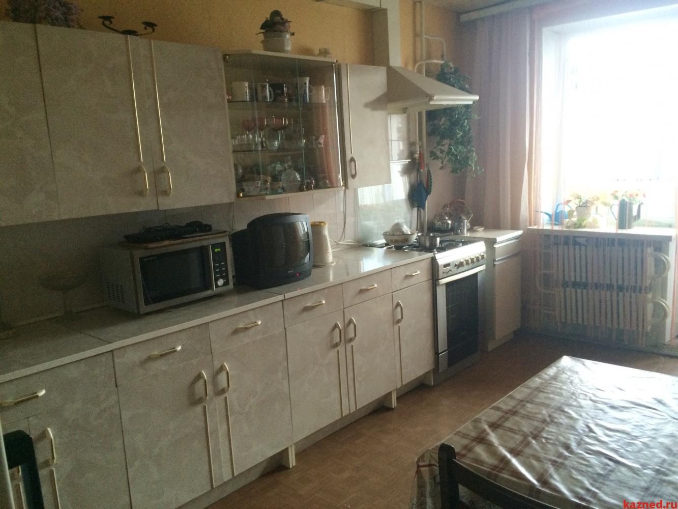 Продажа 2-к квартиры Проспект Победы,158, 73 м² (миниатюра №6)