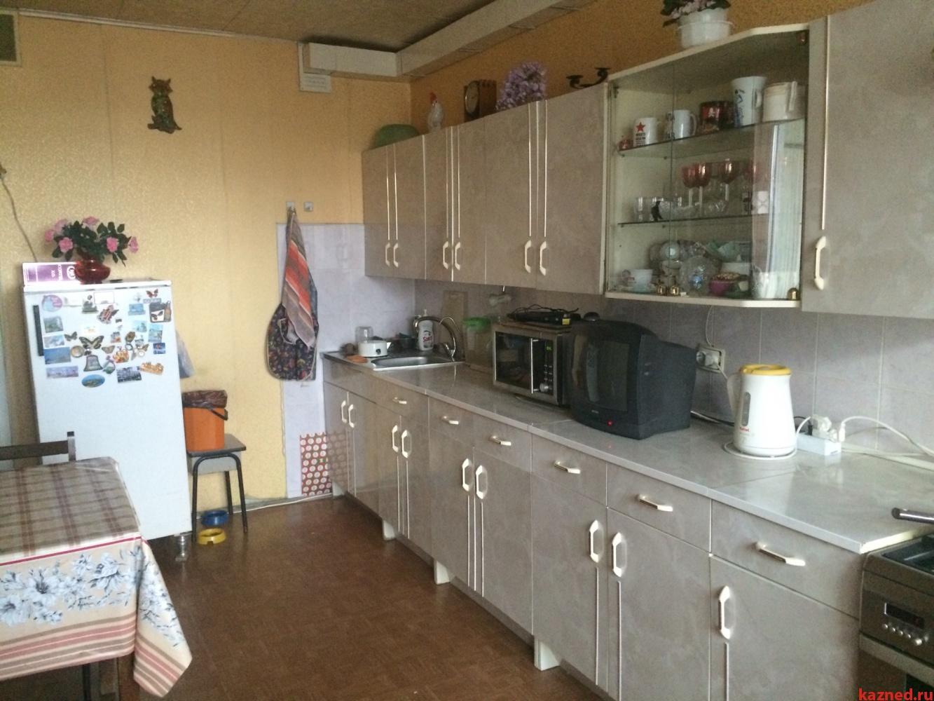 Продажа 2-к квартиры Проспект Победы,158, 73 м² (миниатюра №1)