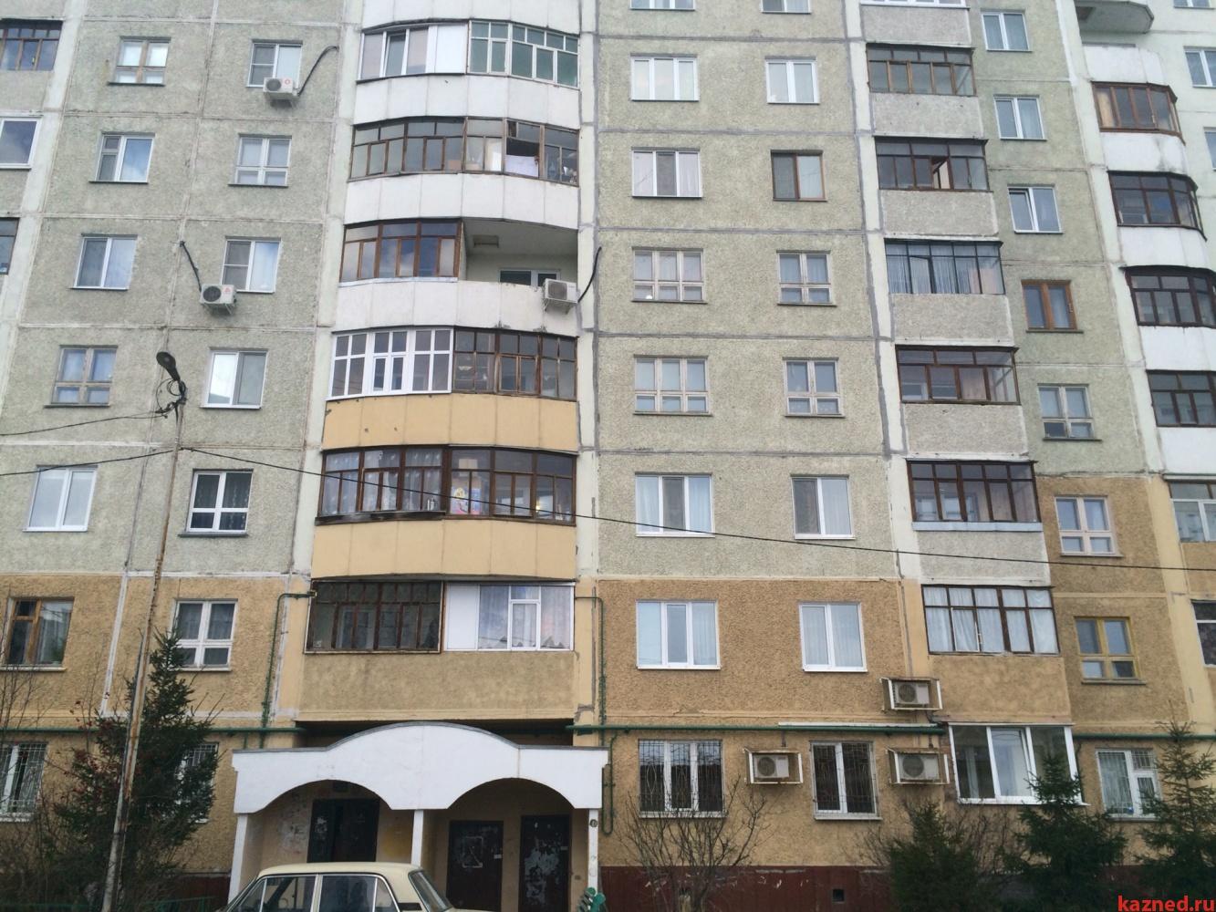 Продажа 2-к квартиры Проспект Победы,158, 73 м² (миниатюра №12)